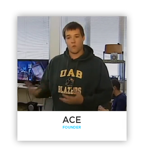 ACE_PROFILE1