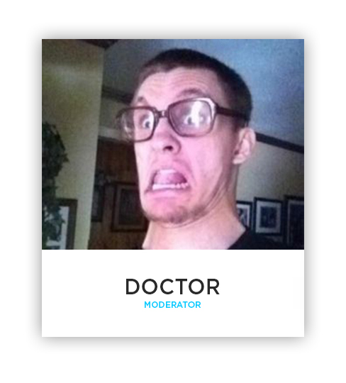 DOCTOR_PROFILE1