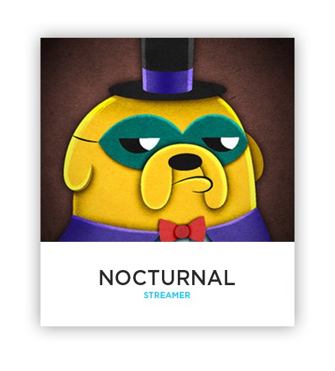 NOCTURNAL_PROFILE1